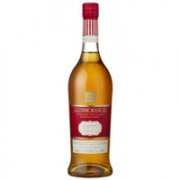Glenmorangie Milsean Highland Single Malt Scotch 750ml