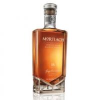 Mortlach 18 Year Old Speyside Single Malt Scotch 750ml