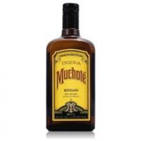 Muchote Reposado Tequila 750ml