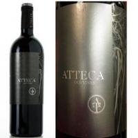 Bodegas Ateca Atteca Old Vines Garnacha 2013 (Spain)