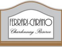 Ferrari Carano Reserve Alexander Chardonnay 2013