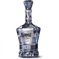 1852 Kurant Crystal Premium Russian Grain Vodka 750ml