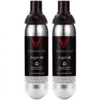 Coravin Capsules 2-Pack