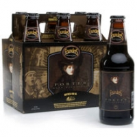 Founders Brewing Porter 12oz 6 Pack