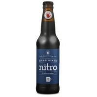 Left Hand Brewing Hard Wired Nitro Coffee Porter 12oz 6 Pack