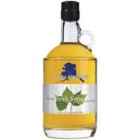 Alaska Distillery Birch Syrup Vodka 750ml