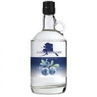 Alaska Distillery Blueberry Vodka 750ml