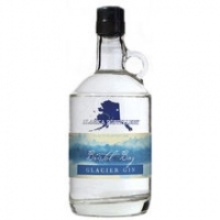 Alaska Distillery Bristol Bay Gin 750ml