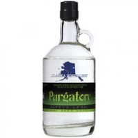 Alaska Distillery Purgatory Hemp Seeded Vodka 750ml
