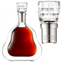 Hennessy Richard Cognac 750ml