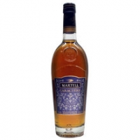 Martell Caractere Cognac 750ml Rated 90-95WE