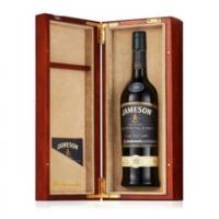 Jameson Rarest Vintage Reserve Irish Whiskey 750ml