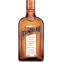 Cointreau Liqueur France 375ml