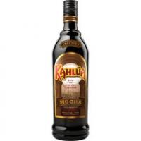 Kahlua Mocha Liqueur 750ml