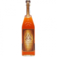 Atlantico Private Cask Dominican Rum 750ml