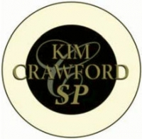 Kim Crawford Marlborough Pinot Noir 2005 (New Zealand)