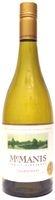 McManis Chardonnay (750ml)