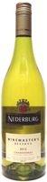 Nederburg Chardonnay (750ml)