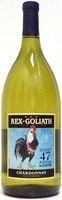 Rex Goliath Chardonnay (1.5L)
