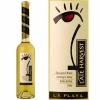 La Playa Late Harvest Colchagua Valley Sauvignon Blanc 2015 375ML Half Bottle