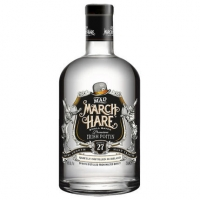 Mad March Hare Small Batch Irish Poitin 750ml