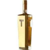 Trump Premium Vodka 750ML