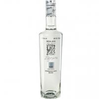 Zignum Silver Mezcal 750ml