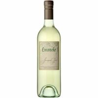 12 Bottle Case Emmolo Napa Sauvignon Blanc 2015