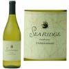 12 Bottle Case Sea Ridge California Chardonnay 2020
