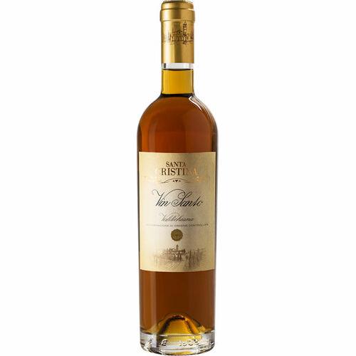 Santa Cristina Vin Santo della Valdichiana DOC 2014 500ml Half Bottle