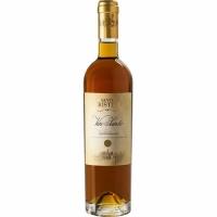 Santa Cristina Vin Santo della Valdichiana DOC 2011 500ml Half Bottle