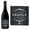 Argyle Reserve Pinot Noir 2017 375ML Half Bottle Rated 92JS