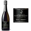 Billecart-Salmon Brut Reserve NV 375ml Half Bottle