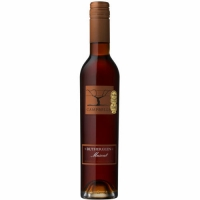 Campbells Rutherglen Muscat NV (Australia) 375ML Half Bottle Rated 90WE EDITORS CHOICE