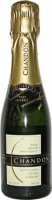 Chandon Brut Classic NV 375ML