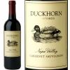 Duckhorn Napa Cabernet 2018 375ML Half Bottle