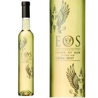 EOS Tears of Dew Paso Robles Late Harvest Moscato 2015 375ML Half Bottle