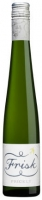 Frisk Alpine Valley Prickly Riesling 2012 Australia 375ml Half Bottle