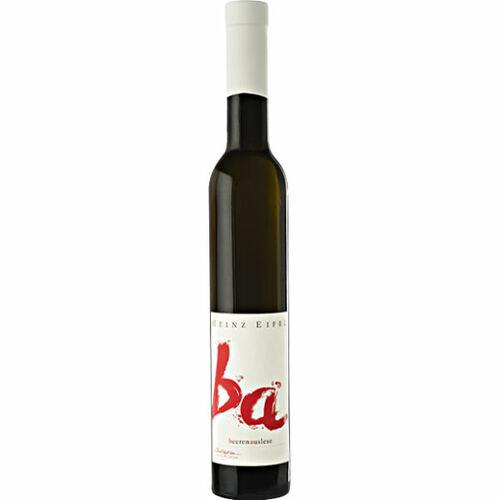 Heinz Eifel Rheinhessen Beerenauslese 2018 375ml Half Bottle