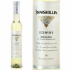 Inniskillin Niagara Peninsula Riesling Icewine 2019 375ML Half Bottle