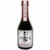 Kokumi Tokubetsu Junmai Sake 300ML Rated 93BTI BEST BUY