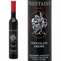 Trentadue Amore Chocolate Port 375ml