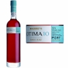 Warre's Otima 10 Year Old Tawny Port 500ML Rated 91WE