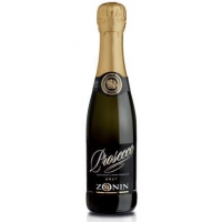 Zonin Brut Prosecco DOC 187ml