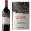 Emiliana Coyam Proprietary Red Blend 2016 (Chile) Rated 94JS