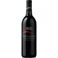 Ariel Cabernet Dealcoholized Premium Wine