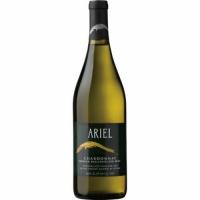 Ariel Chardonnay Dealcoholized Premium Wine 2015
