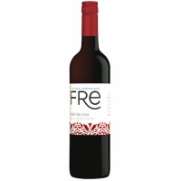Sutter Home Fre Alcohol Removed California Red Blend NV