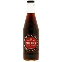 Boylan Cane Cola 12oz