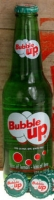 Bubble Up Longneck 12oz.